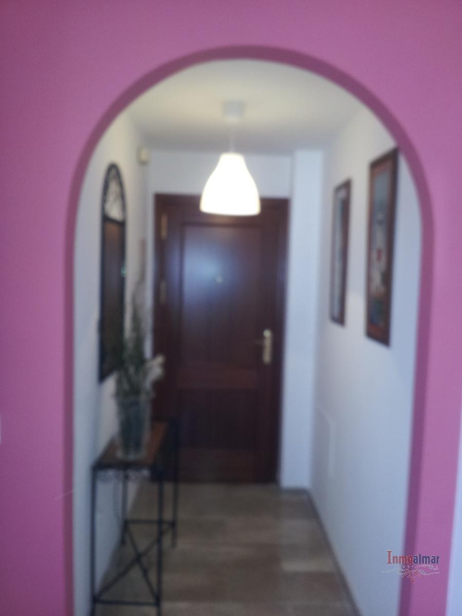 Appartement en vente à Los Boliches (Fuengirola)